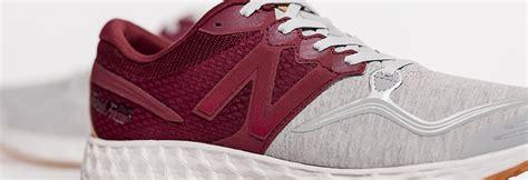running shoes boise idaho new balance casual shoes buy new balance
