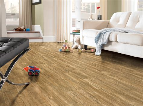 shaw buys usfloors to expand reach in composite flooring market plastics news