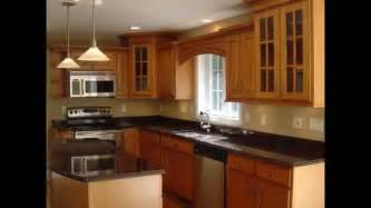 Kitchen Ideas On A Budget by Small Kitchen Remodel Ideas On A Budget Buddyberries Com