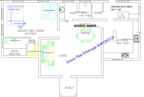 free house plans kerala house plans with estimate free