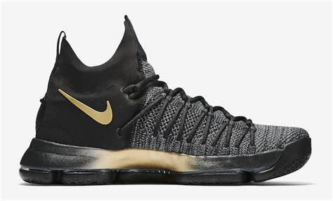 Mba Fury Elite Basketball by Nike Kd 9 Elite Flip The Switch Release Date Sneaker Bar