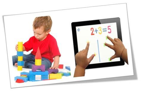 imagenes de niños usando la tecnologia juegos para ni 241 os brainclue