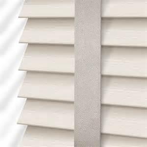 Wooden Vertical Blinds Silver Blinds At Blinds 2go Blinds 2go Blog