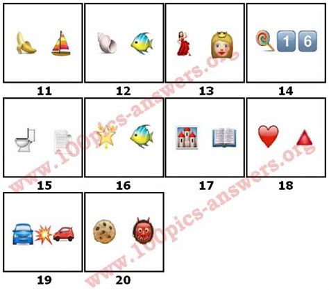 emoji quiz cheats guess the emoji cheat level 20 emoji world