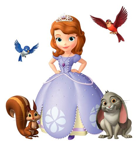 film cartoon sofia princess sofia png clip art image gallery yopriceville