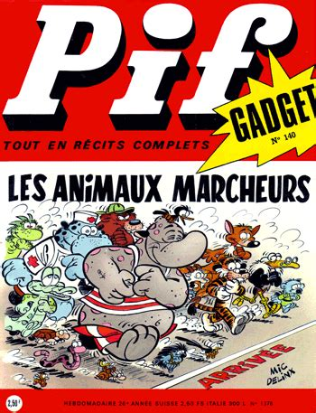 french readers comics     flayrah