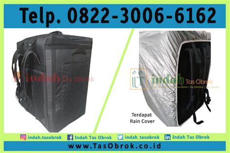 Tas Motor Denpasar jual tas delivery makanan sambas jual tas motor sambas