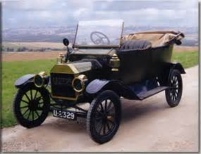the model t ford a century of the model t in britain