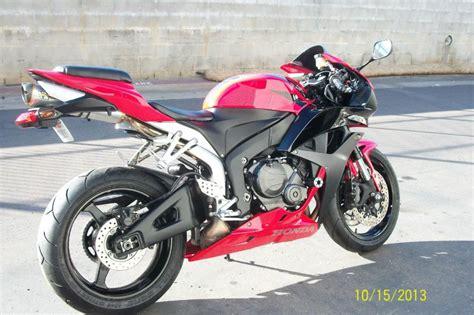 buy honda cbr600rr buy 2008 honda cbr600rr 600rr sportbike on 2040 motos