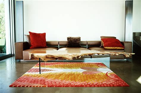 Interior Design Area Rugs Up Your Area Rug