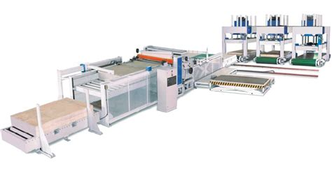 italian woodworking machinery manufacturers