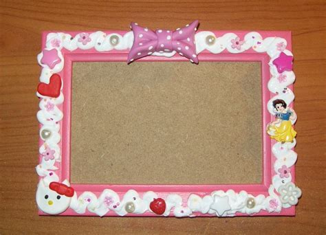 baby picture frames 32 ? Baby Shower Themes, Ideas, Clothes And Furniture