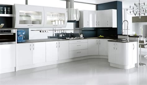 select kitchen design select kitchen design project gallery select kitchen