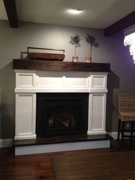 best 25 faux brick backsplash ideas on pinterest white regarding best 25 faux fireplace insert ideas on pinterest white