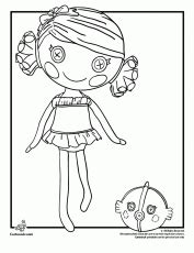 seashell coloring pages preschool animal coloring seashell coloring pages preschool picture