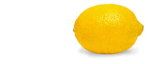 Use Kitchen Cabinets by Lemon Fresh Pine Sol