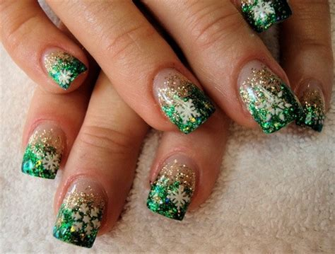 nails for older women 2014 latest nail art designs 2014 0016 life n fashion