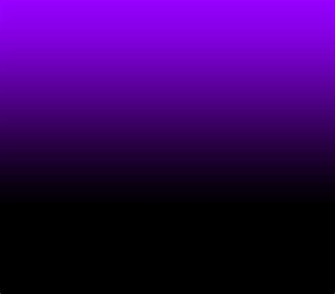 photo mega purple gradient   album abstract