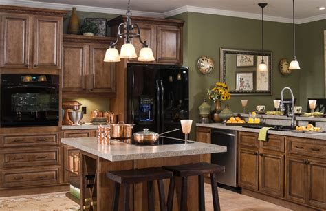 Home Depot Huntington by 1000 Images About Kitchen On Oak Cabinets