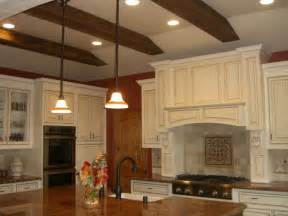 Country Style Kitchen Lighting Kitchen Lighting Country Style Kitchen Lighting Kitchen Designs Cape Town South Africa