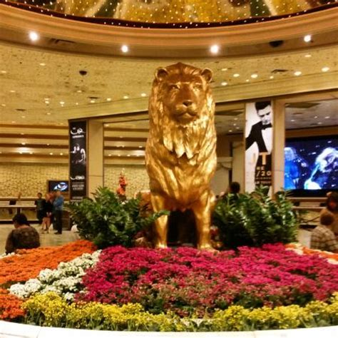 tower one bedroom suite mgm mgm grand tower one bedroom suite bedroom at real estate