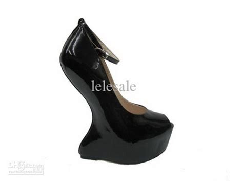 high heeled tap shoes tap shoes high heels 28 images high heel tap shoes
