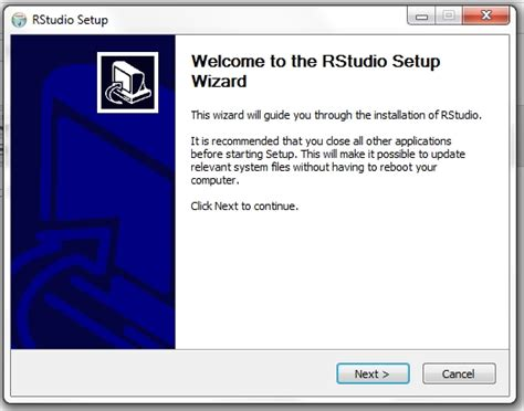 installing magento xp image gallery install wizard