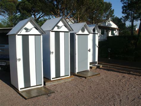 cabines de cabines de plage mobic simple12 jpg