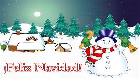 imagenes de navidad gratis para celular fotos de navidad gratis fondos de pantalla para celulares