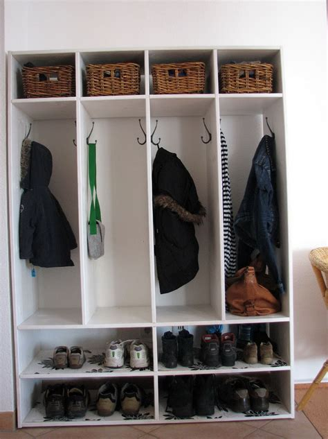 coat closet shoe storage coat closet shoe rack coat shoe rack