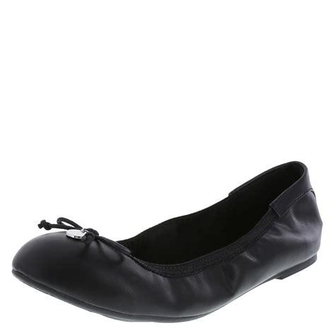 dexflex comfort flats dexflex comfort caroline women s flat shoe payless