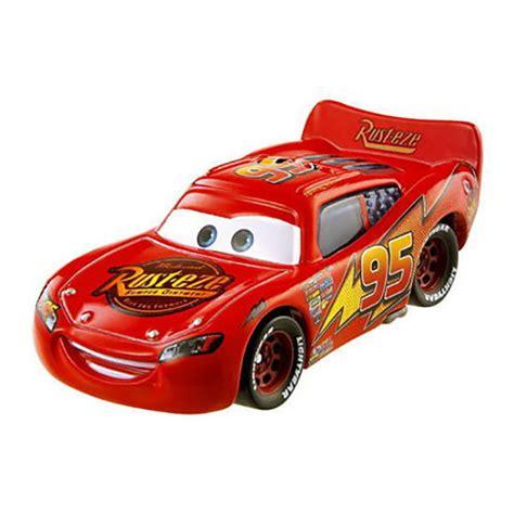 Disney Cars 3 Fabulous Lightning Mcqueen No 14 Mini Racers Mattel Ori pixar cars 1 55 scale diecast character flash lightning mcqueen at hobby warehouse
