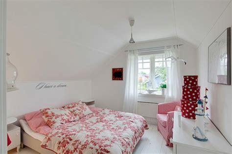 Wandfarbe Kleines Schlafzimmer by Kleines Schlafzimmer Einrichten 55 Stilvolle Wohnideen