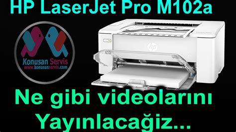 resetter printer hp all cara reset printer hp laserjet p1102 all the best