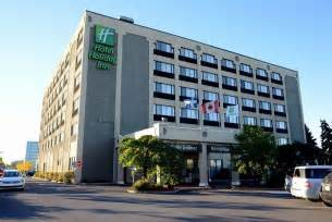 Holiday Inn Gift Cards Canada - book holiday inn montreal longueuil in longueuil hotels com