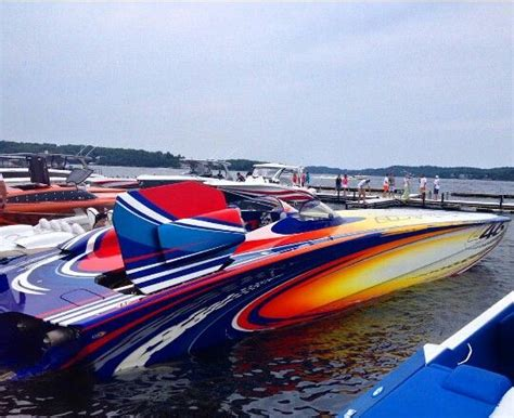 speed boat wraps 74 best boat wraps images on pinterest boat wraps car