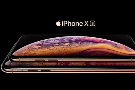 the best iphone xs single family or prepaid plan offers come from t mobile at t and walmart