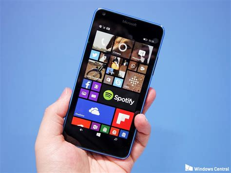 microsoft launches the lumia 640 and 640 xl in india microsoft launches the lumia 640 and 640 xl in india
