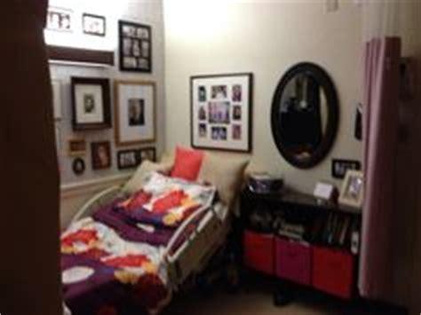 nursing home decor ideas how to decorate a nursing home room decorating a small