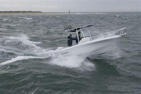 triumph boats 215 cc research triumph boats 215 tournament edition center