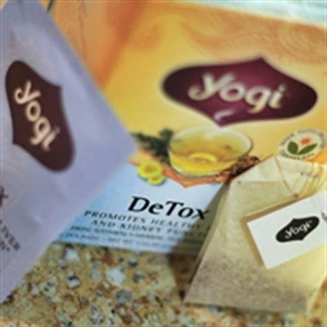 Yogi Detox Tea Laxative by Yogi Detox Tea Review Traditional Medicinals Everyday