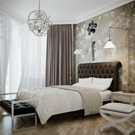 schlafzimmer le gesucht 44 beispiele wie schlafr 228 ume - Leuchter Schlafzimmer