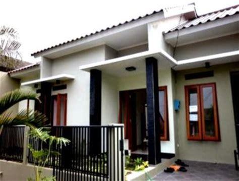gambar desain rumah nak depan desain depan rumah minimalis design rumah minimalis