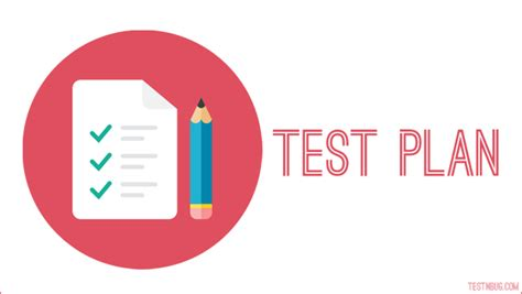 Interview Questions by What Is Test Plan In Software Testing What Does It Have