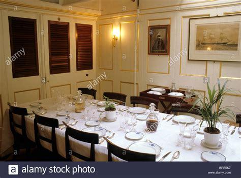 kohlen dining room dining room stockfotos dining room