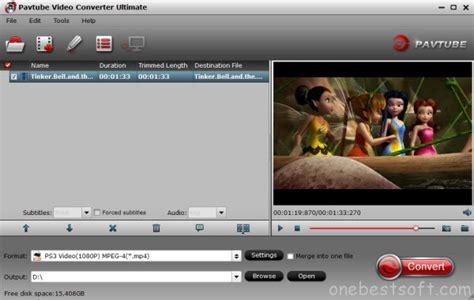 format file ps3 how to stream videos from pc to playstation3 one best