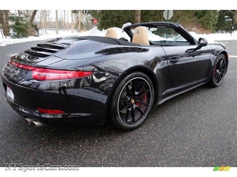porsche cabriolet 2014 2014 porsche 911 4s cabriolet pixshark com