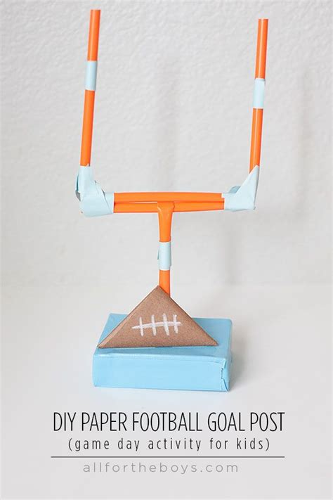 How To Make The Best Paper Football - 17 best images about paper folding on corner