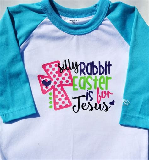 Finally A Easter Shirt by 1000 Images About T Shirts On Monogram Decal