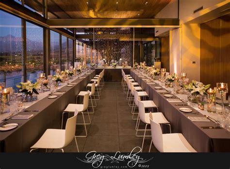 36 best images about Wedding Venue Cavalli Stud Farm